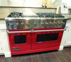 Double wall ovens wall ovens and ovens on pinterest for Abt appliances