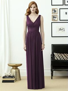 Dessy+Collection+Style+2955+http://www.dessy.com/dresses/bridesmaid/2955/