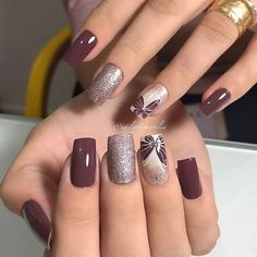 Wedding Manicure Ideas Natural Opi Nails Ideas For 2019 Wedding Manicure Ideas Natural Opi Nails Ideas For 2019 Opi Nails, Gel Manicure, Manicure Ideas, Coffin Nails, Stylish Nails, Trendy Nails, Perfect Nails, Gorgeous Nails, Fancy Nails