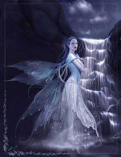 Fairies-fairies