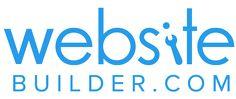 WebsiteBuilder.com Website Builder #websitebuilder