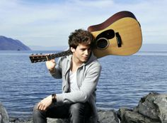 Bastian Baker Music Instruments, Boys, Young Boys, Musical Instruments, Senior Boys, Sons, Guys