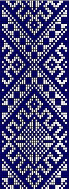 ВЯЗАНИЕ ДЛЯ СУМАСШЕДШИХ | VK Inkle Weaving, Inkle Loom, Card Weaving, Tablet Weaving, Tapestry Crochet Patterns, Bead Loom Patterns, Weaving Patterns, Cross Stitch Borders, Cross Stitch Designs