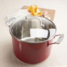 cuisinart classic stainless metallic red open stock stock potwith lid.jpg