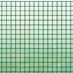 FERRARI RETE METALLICA ZINCATA 12,5X12,5 MT. 1X10 https://www.chiaradecaria.it/it/rete-metallica/6645-ferrari-rete-metallica-zincata-125x125-mt-1x10-8004944042043.html