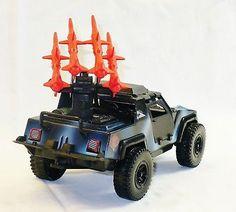 GI-JOE-Rattler-4x4-cobra-stinger