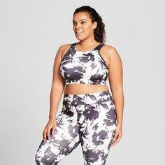 d01d011c33d78 12 Best Plus Size Activewear images