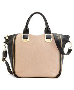 Steve Madden Handbag, Bgambet Shopper - Handbags & Accessories - Macy's