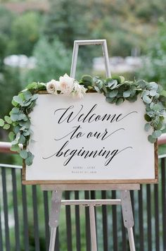 Custom Wedding Welcome Sign | Calligraphy Wedding Sign | Wedding Day Sign |Decorations | Engagement Sign | Wedding Sign - - - - - - - - - - - - - - - - - - - - - - - - - - - - - - - - - - - - - - - - - - - - - - - -- - - - - - - - - - - - - - - - - - - - - - - - - You are purchasing the perfect custom wedding sign to welcome your guests and document your special day. - - - - - - - - - - - - - - - - - - - - - - - - - - - - - - - - - - - - - - - - - - - - - - - - What you get…