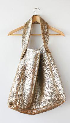 http://www.clothesmentor.com/stores/asheville/