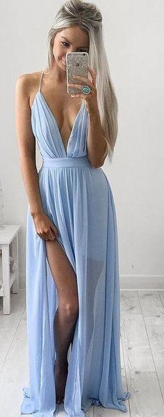 #summer #kirstyfleming #outfits   Black Maxi Dress
