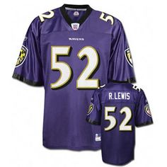 ray lewis. josh and laura · nfl jerseys 945855d84
