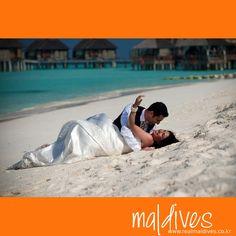 여행을 가게 되어도 사진은 언제나 중요하죠. 신혼여행은 조금 더 드라마틱하게 찍어도 좋지 않을까요? 이 때 아니면 언제 그런 사진을 남기겠어요?ㅎㅎ 몰디브의 추억을 스냅 사진으로 남겨보세요 ^^ #몰디브, #스냅사진, #신혼여행, #리얼몰디브, #사진