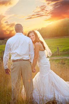 Amber & Thomas Burnett Photos by Candice Jones Photography Mermaid Wedding, Lace Wedding, Wedding Dresses, Amber, Photos, Photography, Fashion, Bridal Dresses, Pictures