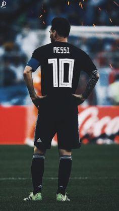 322 Best Football Wallpaper photos by Footballlover Neymar, Lional Messi, Messi Fans, Messi Soccer, Football Is Life, Football Boys, Watch Football, Messi Argentina 2018, Ronaldo