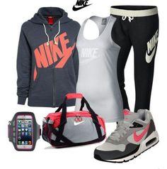 S-ZONE Femmes sans Manches Sport Athl/étique Gym Gym Workout Fitness Mod/èle Muscle Racer Retour Gilet D/ébardeurs