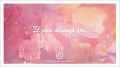 I have seen the best of you and the worst of you, and I choose both. 32 Romantic Short Quotes For Wedding, Anniversary, Toast & Proposal You Are Perfect, Love You All, What Is Love, First Anniversary Quotes, Wedding Anniversary, Love Quotes For Wedding, Romantic Quotes, Inspirational Quotes About Love, Word Pictures