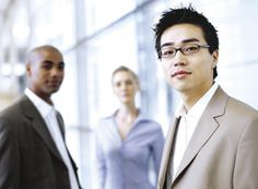 Find Manpower Consultants In Delhi & Discover Innovative Hiring Methods Quebec French, Trust In Relationships, Montreal Ville, Skill Training, Business Management, Professional Development, Assessment, Innovation, Teaching