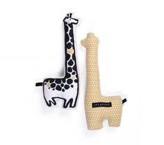 giraffe-hi.jpg