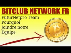 Bitclub Network Fr Webinaire commencer a miner le bitcoin Father, Marketing, Youtube, Web Conferencing, Products, Pai, Youtubers, Youtube Movies
