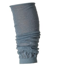 c4f0cc937eed32 7 Best MP SOCKS and tights - WOMAN images in 2013 | Leggings, Navy ...