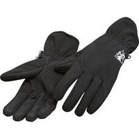 Rocky Women's Softshell Stretch Glove, 608280WMT, Rocky - Rocky Outdoor Gear