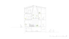 Gallery of East Sydney Early Learning Centre / Andrew Burges Architects - 44