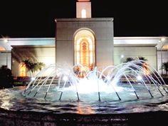 Templo de Campinas