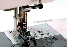 Brother CS6000I 60-Stitch Computerized Sewing Machine Review Sewing Machines for Beginners...details and info