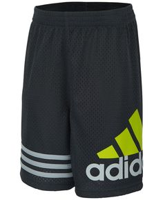 adidas Little Boys' Racer Shorts Athletic Outfits, Athletic Shorts, Athletic Clothes, Kids Shorts, Gym Shorts Womens, Addidas Shirts, Track Pants Mens, Mens Cotton Shorts, Camisa Polo