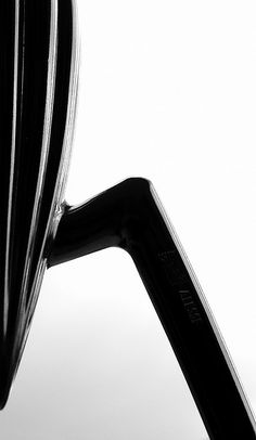 Juicy Salif  Philippe Starck  #ALESSI