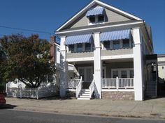 9 best beach weekend images vacation rentals cape may gold coast rh pinterest com