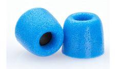 Comply Memory Schaum T-500 Ersatz Kopfhörer Ohrstöpsel blau Medium 3 Paar Isolation von Comply Foam, http://www.amazon.de/dp/B002P7EKAM/ref=cm_sw_r_pi_dp_UKEIsb1VGT0SW