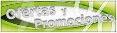 . Podeis encontrar ofertas interesantes en nuestra web, productos con un 20% de descuento.   Entra en : www.springproductosnaturales.com  Env�os a toda Espa�a. Todas las formas de pago.