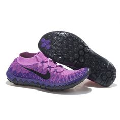 quality design ff5ba 03d03 Shop Women s Nike size Sneakers at a discounted price at Poshmark.  flyknitrunning flyknitrunning.com · Flyknitrunning.com - Flyknit free 3.0  ...