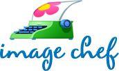 ImageChef jest bezpłatnym społecznościowym portalem w którym można wyrazić siebie za pomocą zdjęć, tekstu i nie tylko.