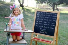 Kindergarten Rocks Back to School shirt by OliviaGraceCouture on Etsy. Other grades available too!