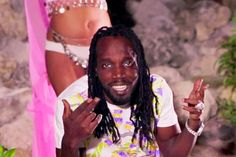 Watch the music video premiere of Mavado's single Tie Yuh (Persian Mat) with lyrics to sing along to. Reggae Music Videos, Bob Marley, Song Lyrics, Persian, Singing, Songs, Tie, Music Lyrics, Persian People