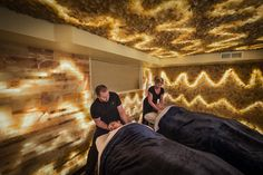 Big day mists and massage on pinterest for A list salon portland