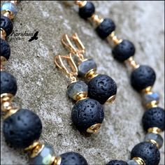 Chain Earrings, Beaded Earrings, Beaded Jewelry, Beaded Bracelets, Jewellery, Bridesmaid Flip Flops, Jewelry Sets, Jewelry Making, Diy Jewelry Tutorials
