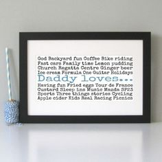 father's day 2015 uk gifts