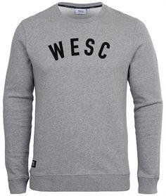 WeSC Online - Johnells.se