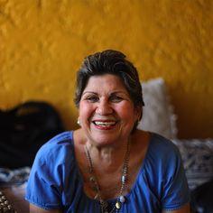 Beatriz Colombian People, Indian Look, Afro, Model, Urban, Scenery, Scale Model, Models