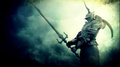 Dark Souls II Wallpaper For Desktop