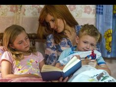 ((^^Drama^^)) Watch Heaven Is for Real Full Movie Online