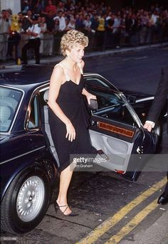 June 29th/1993
