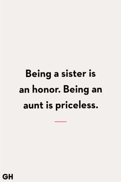 23 Best Aunt Quotes - Aunt Quotes From Niece and Nephew Auntie Quotes Niece, Aunt Love Quotes, Sister Quotes Funny, Brother Sister Quotes, Mom Quotes, Life Quotes, Funny Quotes, Baby Nephew Quotes, Daughter Poems