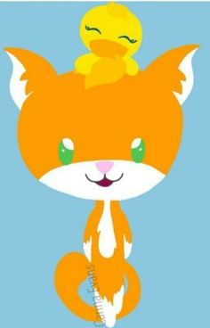 Is stampy cat dating sqaishey instagram logo
