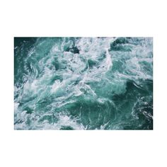 It all just swirls together. - bjornstar ❤ liked on Polyvore featuring pictures, backgrounds, photos, blue and images