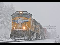 11 Best Ships, Trains & Trucks images in 2012 | Train truck